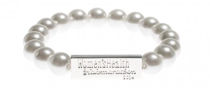 WHHM_Armband-675x284