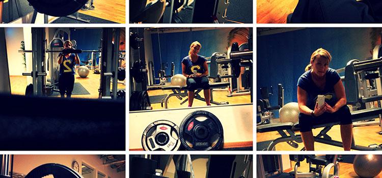 stina_gym