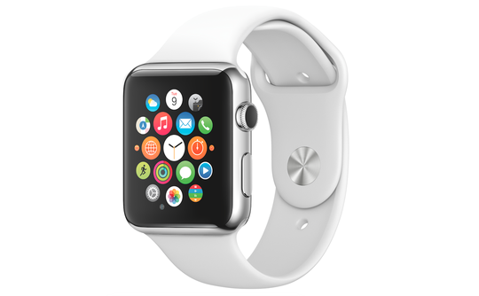 apple-watch-sports-band-white-540x334